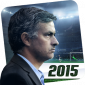 Top Eleven Be a Soccer Manager APK v3.0.7 (1030)