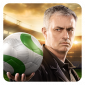 Top Eleven 5.4 (1171) APK Latest Version Download