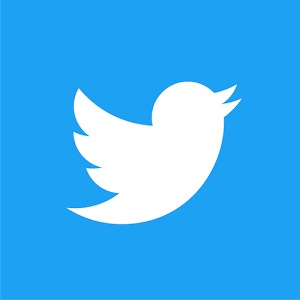 Twitter 7 93 2 APK for Android - Download - AndroidAPKsFree