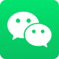 WeChat 7.0.5 for Android – Download