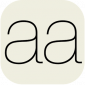 aa v1.6.0 (71) APK Latest Version Download