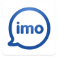 imo 9.8.000000005641 Latest APK Download