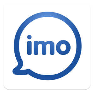 imo 2021.06.2041 APK for Android – Download
