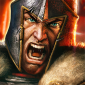 Game of War – Fire Age 3.28.548 Latest for Android