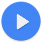 MX Player APK icon