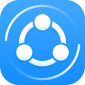 SHARE it - File Transfer apk v3.6.2_ww (4030602)