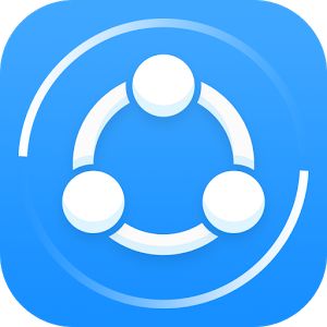 shareit 3 0 48 ww 4030048 apk