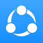 SHAREit - Transfer & Share APK 5.1.48_ww