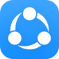 SHAREit - Transfer & Share APK 4.7.38_ww