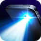 Super-Bright LED Flashlight 1.4.0 APK for Android – Download
