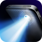Super-Bright LED Flashlight 1.1.4 (28) Latest APK Download