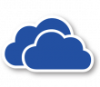 MS OneDrive APK