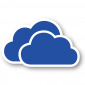 OneDrive 5.26.1 (2025260510) APK Download