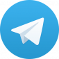 Telegram APK 4.8.4