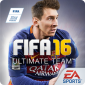 FIFA 16 APK 3.2.113645 (26) Latest Version Download