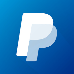 PayPal 7 13 1 APK for Android - Download - AndroidAPKsFree