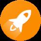 Rocket VPN Free APK