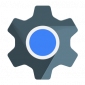 Android System WebView 69.0.3497.91 APK Download