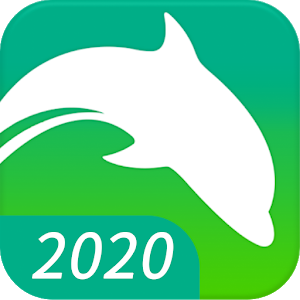 Dolphin Browser APK