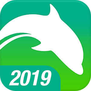 Dolphin Web Browser 12 1 5 APK for Android - Download