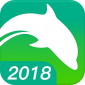 Dolphin Web Browser 12.0.11 for Android – Download