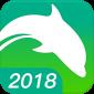 Dolphin Browser - Fast, Private & Adblock APK