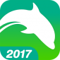 Dolphin Web Browser 12.0.4 Latest for Android
