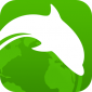 Dolphin Browser 11.5.16 (713) APK Latest Version Download