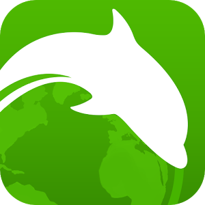 Dolphin Browser 11.5.1...