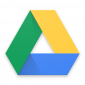 Google Drive 2.7.112.04.30 (71120430) Latest APK Download