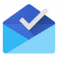 Inbox by Gmail 1.50.159907633.release Latest APK Download