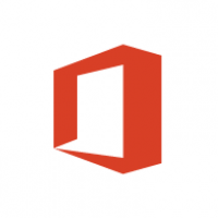 Microsoft Office Mobile 16 0 11629 20124 for Android - Download