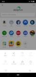 Dolphin Browser - Fast, Private & Adblock screenshot 2