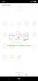 Dolphin Browser - Fast, Private & Adblock screenshot 4