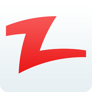 Zapya - File Transfer APK
