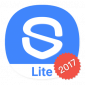 360 Security Lite icon