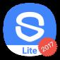 360 Security Lite 1.5.1.9024 (2110) APK Download