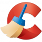 CCleaner 4.5.1 Latest for Android