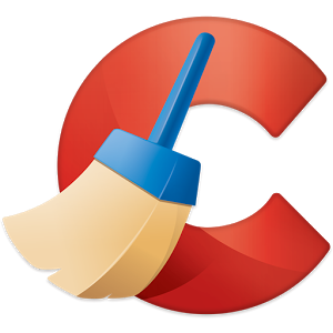 Android CCleaner APK