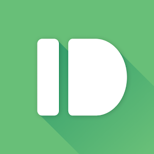Pushbullet 18.5.2 APK for Android – Download