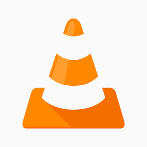 VLC 3 1 7 APK for Android - Download - AndroidAPKsFree
