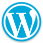 WordPress 8.9 Latest for Android