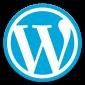 WordPress 8.0 Latest Version Download