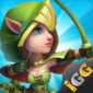 Castle Clash 1.6.42 APK for Android – Download