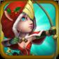 Castle Clash 1.3.13 (1300130) APK Download