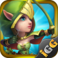 Castle Clash (German) 1.2.8 (1200800) APK Download