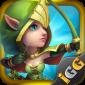 Castle Clash 1.3.3 Latest Version Download