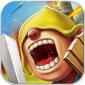 Clash of Lords 2 APK 1.0.217