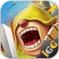 Clash of Lords 2: Guild Castle APK 1.0.257