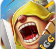 Clash of Lords APK